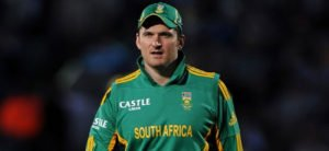 Graeme Smith T20I Stats Featured