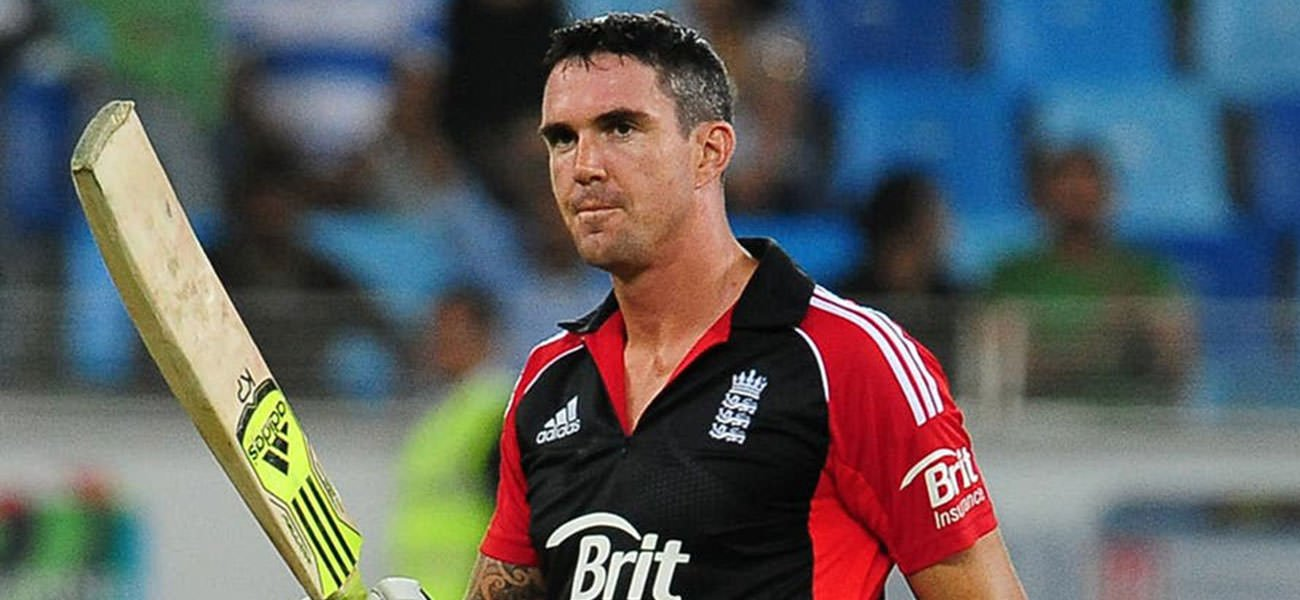Kevin Pietersen T20I Stats Featured
