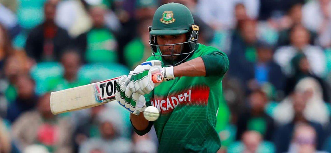 Mahmudullah T20I Stats Featured