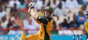 Michael Hussey T20I Stats Featured