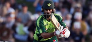 Mohammad Hafeez T20I Stats Featured