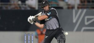 Ross Taylor T20I Stats Featured