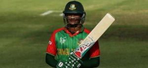 Shakib Al Hasan T20I Stats Featured