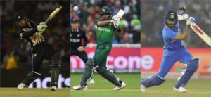 T20Is Top 10 Batsmen At Home Featured