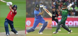 T20Is Top 10 Best Averages Featured