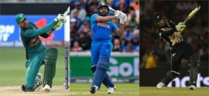 T20Is Top 10 Run Scorers Featured
