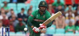 Tamim Iqbal T20I Stats Featured
