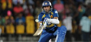 Tillakaratne Dilshan T20I Stats Featured