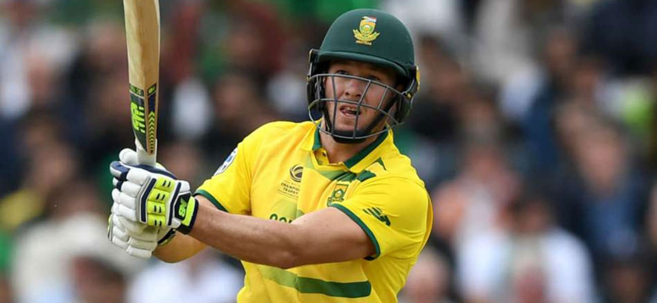 David Miller T20I Stats Featured