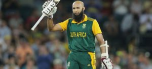 Hashim Amla T20I Stats Featured