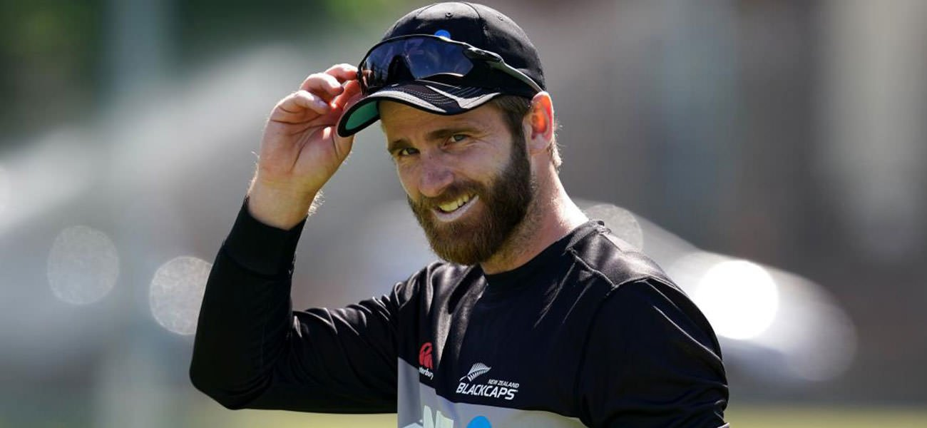 Kane Williamson T20I Stats Featured