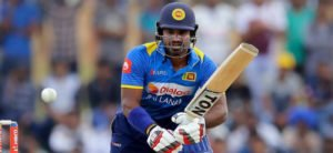 Kusal Perera T20I Stats Featured