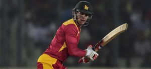 Malcolm Waller T20I Stats Featured