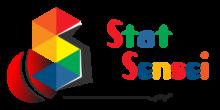 Stat Sensei